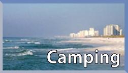 Deals in Destin | Camping