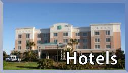 Deals in Destin | Hotels, Motels | Destin, FL